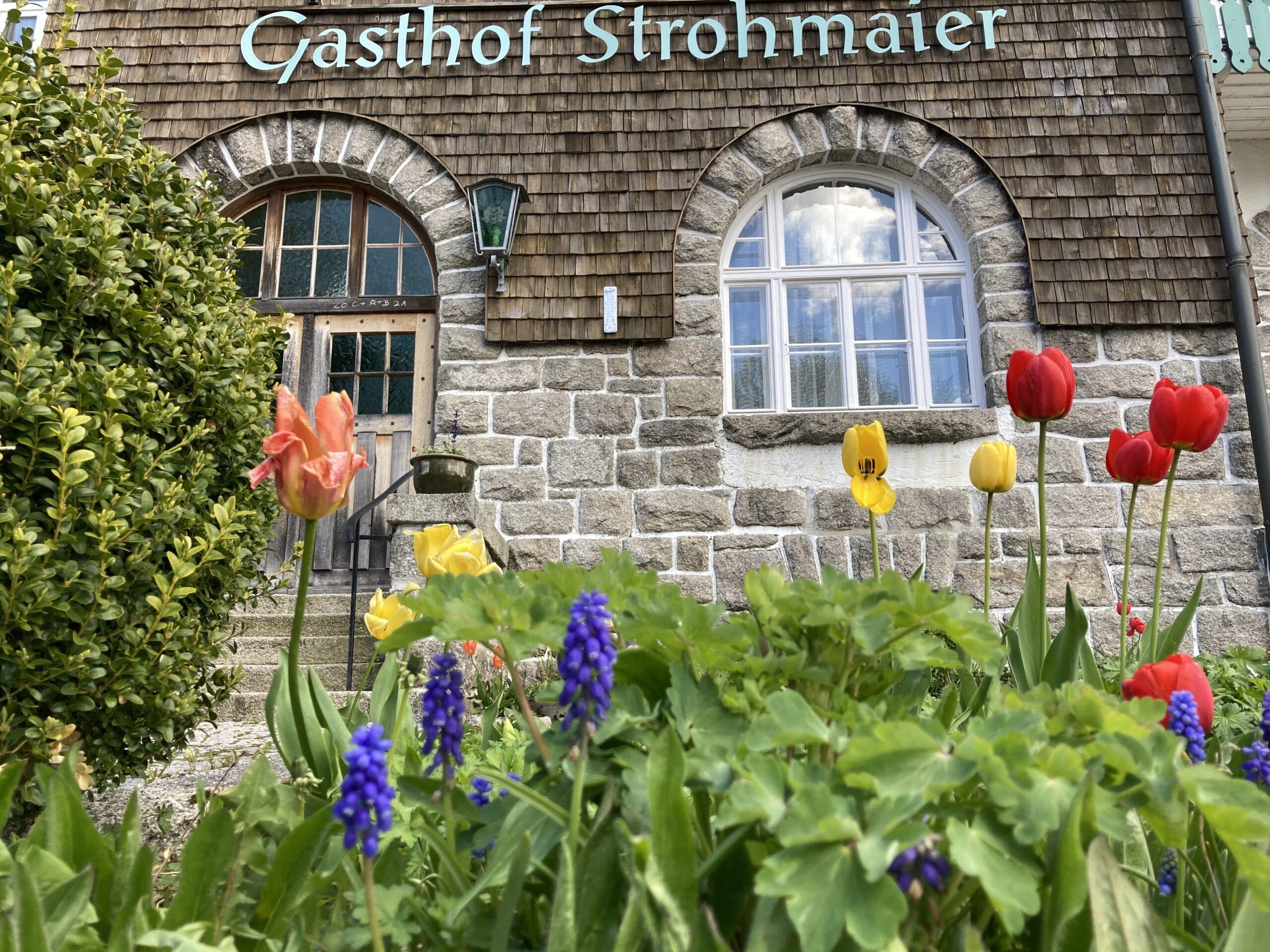 Gasthof_Frühjahr